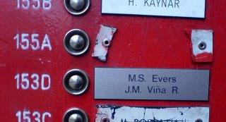 Evers_Vina